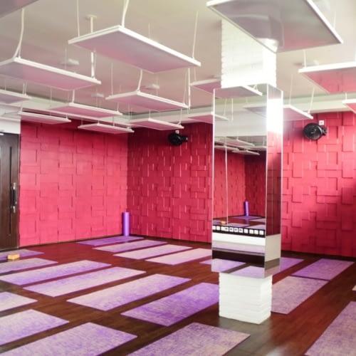 Ruby Studio