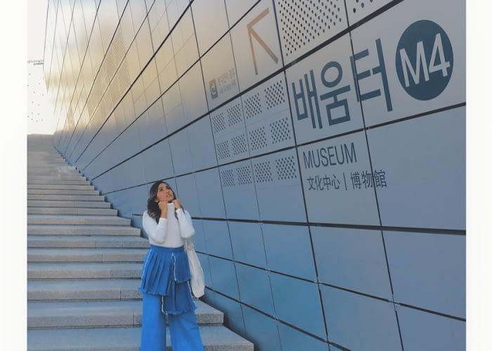 dongdaemun-design-plaza-DDP-min-min